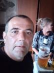 Lasha, 44  , Tbilisi