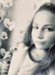 diana, 20  , Dnestrovsc