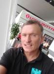 Andrey, 39, Krasnoyarsk