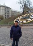 Sergey, 52  , Oleksandriya