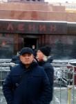 дилшод бек, 47 лет, Солнечногорск