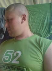 Vladimir Bilokur, 41, Russia, Novosibirsk