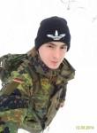 Kirill, 30, Tula