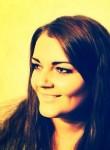 Yanna, 31  , Visaginas