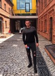 mikhail, 25  , Ufa