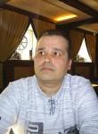 Igor, 47, Saint Petersburg