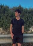 דביר, 19  , Qiryat Ata