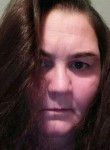 joanpittsley, 48  , South Boston