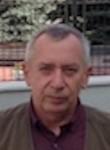 Tau, 57  , Mikhaylovsk (Stavropol)