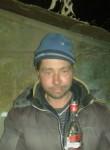 Aleksey Polovn, 43  , Vereshchagino