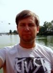 Dmitriy, 38, Kiev