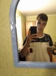Kiril, 19, Luhansk