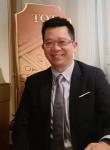 Yim Leung, 61  , Sandnes