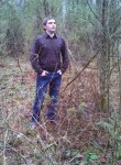Sergey, 32, Minsk
