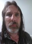 Kevin, 41  , Harrisburg