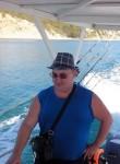 Denis, 40  , Borisoglebskiy