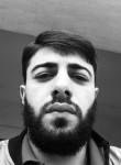Grisha, 22, Gyumri