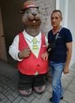 Igor, 45  , Babruysk