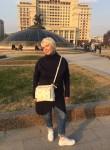 Marina, 42  , Kotelniki