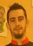 Carlos, 28  , Ponferrada