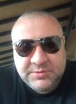 Evgeniy, 40  , Aksay