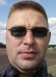 Kristall, 39  , Krasnoarmiysk