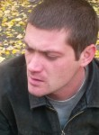 ALEKS, 34  , Hadyach