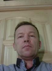 Sergey, 51, Russia, Yelovo