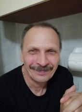 Anatoliy , 63, Russia, Stavropol