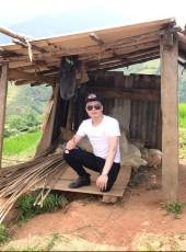 Phạm đức, 25, Vietnam, Yen Bai
