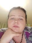 Galina, 44  , Saratov