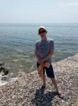 Andrey, 28  , Izhevsk