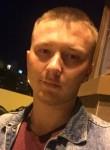 Vladislav, 24  , Krasnodar