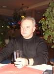VLAD, 55  , Chernihiv