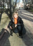 Yuliya, 43, Feodosiya