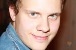 Maksim, 33 - Just Me Photography 1