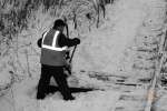 Maksim, 33 - Just Me Photography 8