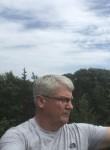 scott, 59  , North Kingstown