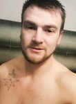 Vnuk, 28, Moscow