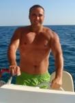 Aleks, 31  , Yagry