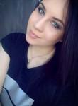 Lili, 23, Syktyvkar