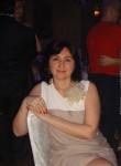 Tatyana, 50, Mytishchi