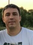 Konstantin, 44  , Kodinsk