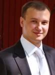 Denis, 33  , Yevpatoriya
