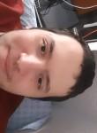 Victor, 21  , Torrijos