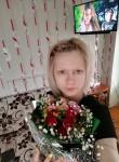 Nadyushka, 28, Dankov