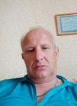 Vadim, 55  , Tolyatti