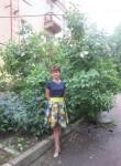 Svetlana, 50  , Smolensk