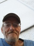 Billy, 56  , Clinton (State of Mississippi)