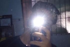 Tâm, 19 - Just Me